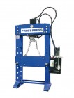 Profipress-MH-MC-2-01e-12.060P1