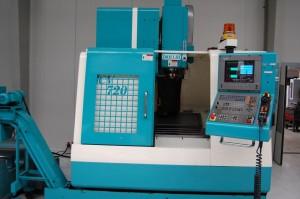 DAH LIH MCV 720 (12.656M1BB)