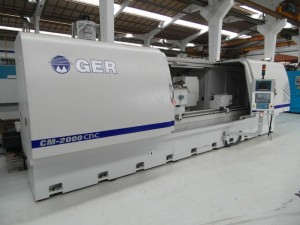 GER CM 2000 NC (12.146F)