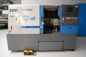 Hyundai HIT18 (12.600C1)